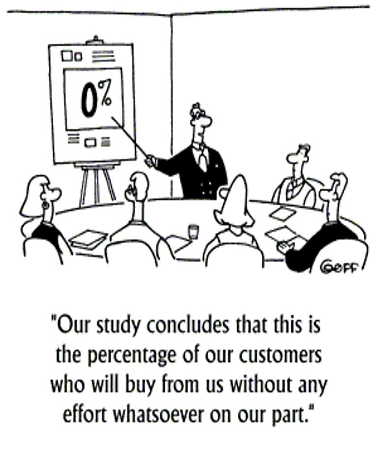innovo-cartoon